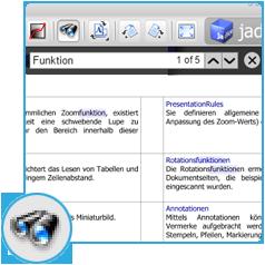 tools4_.png