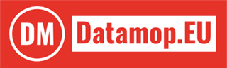 logo_dm.png