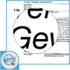 tools1_.png