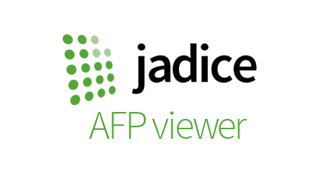 overview_icon_afp.png