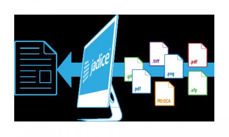 jadice_formats-57c7b5e4.png